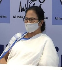 'When PM Gives Instructions...': Mamata Banerjee's Swipe And Bypolls Call
