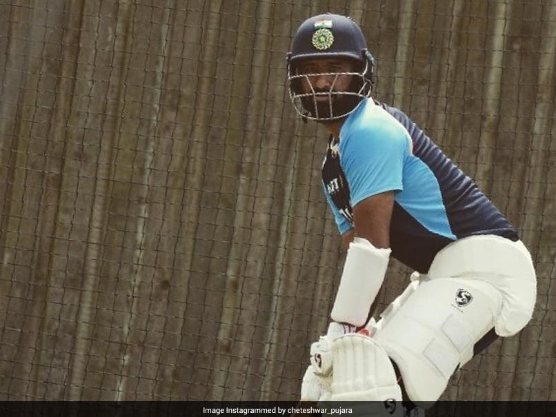 WTC final: Cheteshwar Pujarak has done more than those who criticize his battle, says Sachin Tendulkar |  Cricket News
