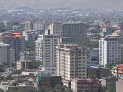 """""""Operation Ended, All Attackers Killed"""": Afghanistan After Kabul Blasts"""