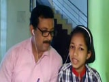 """Video : """"Didn't Expect A Reply,"""" Says Class 5 Student Who Wrote To Chief Justice"""