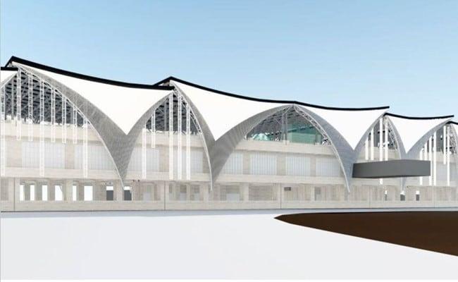 Bullet Train Project: Bids Invited For Double Rail Line, Civil Work On Vadodara Corridor