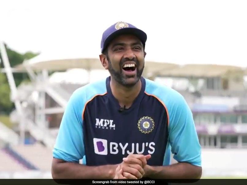 Watch: Team India Stars Struggle With Bollywood Googlies In Fun Video