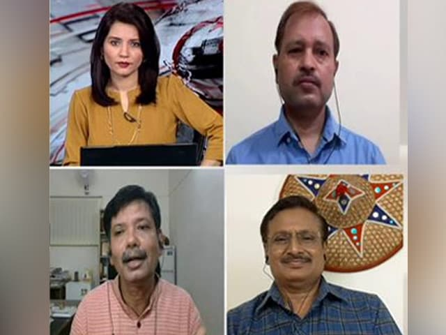 Video : No Class 12 Board Exams, But What's Next?