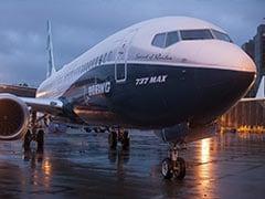 The $15 Billion Jet Dilemma Facing Boeing Chief