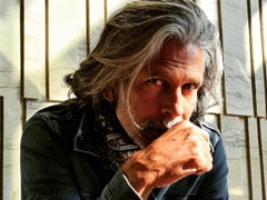 """The """"Stupidest"""" Thing Milind Soman Ever Did: """"I Got Addicted Really Quickly"""""""