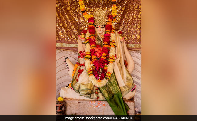Ganga Dussehra 2021: Date, Time And Significance