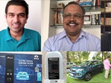 Video : Special Feature: The Push To Plug-in