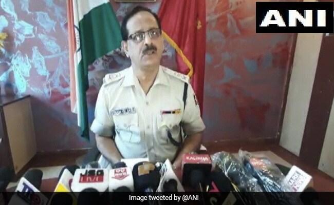 100 रुपये के विवाद में संबलपुर यूनिवर्सिटी के पूर्व वाइस चांसलर की हत्या, कुल्हाड़ियों से हुआ हमला