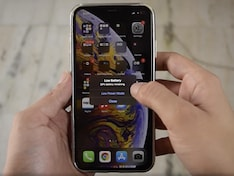Top 5 iPhone Battery Tips [2021]: NEVER Worry About Your Battery Life Again With These Tips!