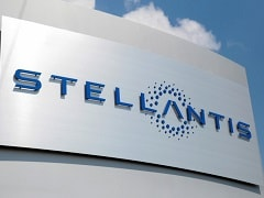 Stellantis To Use SVOLT Batteries From 2025