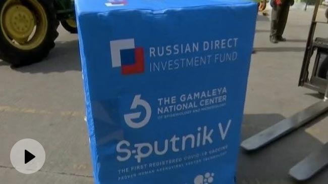 Video | Serum Institute To Produce Sputnik V From September, Says Russian Maker