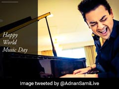 World Music Day 2021: Top 5 Posts That Made Twitter Hum On Music Day
