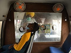 Coronavirus India Live Updates: Over 24.58 Crore COVID-19 Vaccine Doses Administered So Far, Says Centre