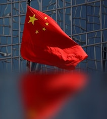 China Tightens Land Border Protection With New Law Amid Row With India