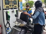 Video : Petrol At Rs 109: Unprecedented Hike Hits Rajasthan City The Hardest
