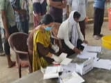 Video : Bihar Revises Covid Death Count And Other Top Stories