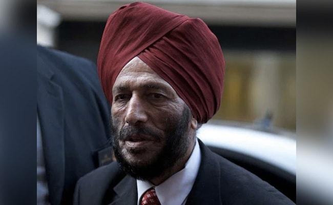 ऐसे बने मिल्खा सिंह 'फ्लाइंग सिख', पाकिस्तान के राष्ट्रपति ने दी थी, यह 'उपाधि'