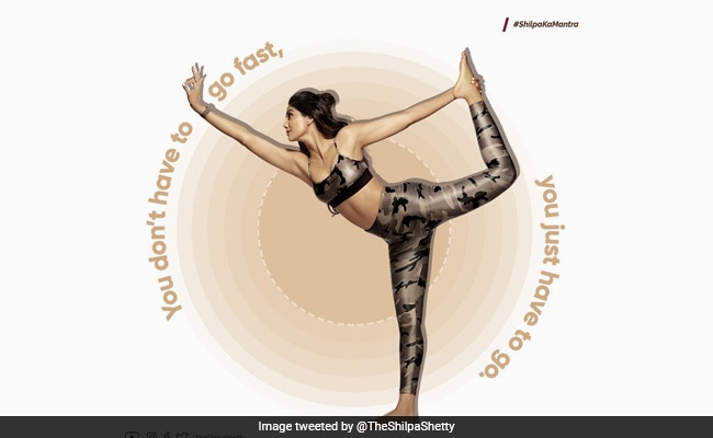 International Yoga Day 2021:Know All About Yoga Day And India's Big Role