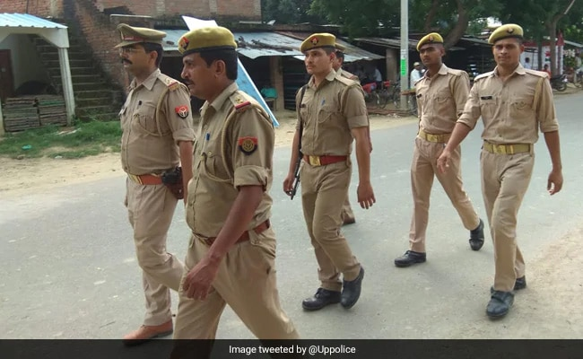 UP Woman Strangled To Death By Husband Over Dowry: Police