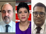 """Video : """"Green Fungus"""": A New Worry For India?"""
