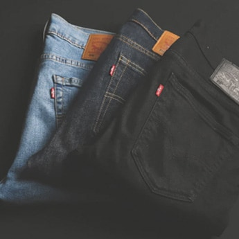 Sustainable Fashion: 5 Denim Brands That Make Sustainable Jeans