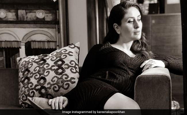 Kareena Kapoor Counts Working In Veere Di Wedding As One Of Her 'Best' Decisions. Read Here