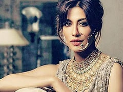 """""""Monday Morning Zoom Calls"""" Can Be Glam When You Are Chitrangda Singh"""