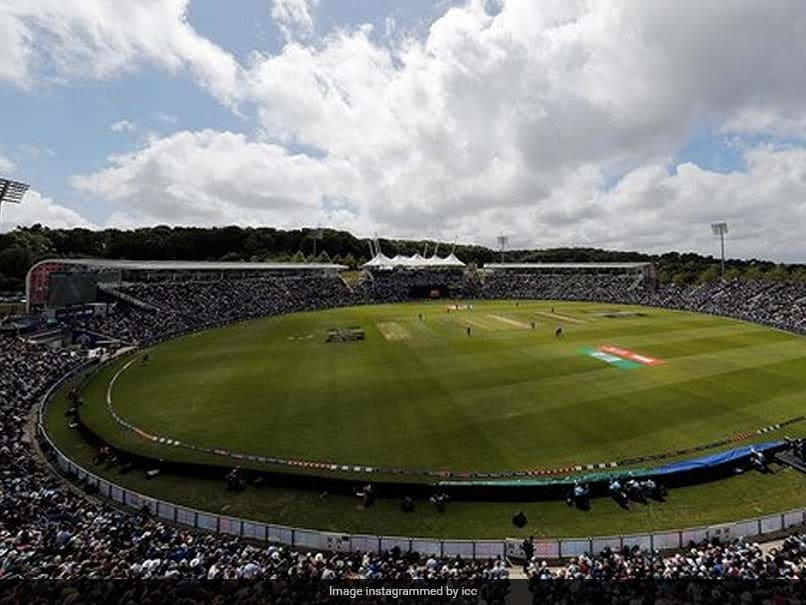 WTC Final Weather Report, India vs New Zealand: Rain Likely To Play Spoilsport In Southampton