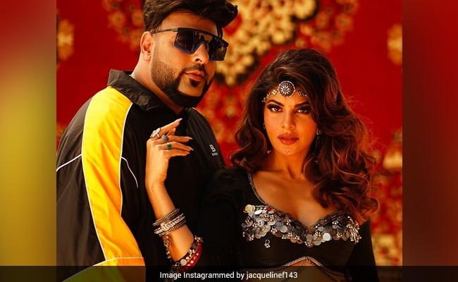 Badshah And Jacqueline Fernandez New Song Paani Paani Teaser Out Video Goes Viral – बादशाह और जैकलिन फर्नांडीस फिर धमाल मचाने को तैयार, पानी पानी सॉन्ग का टीजर हुआ आउट