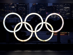 Tokyo Olympics: Record Virus Cases In Tokyo As More Regions Weigh Emergency