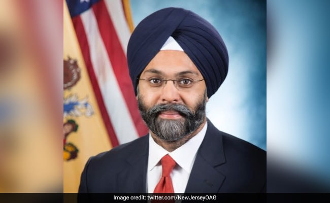 Indian-American Appointed As US Securities And Exchange Commission Director