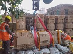 2dmvvbos_champat-rai-ram-temple-trust-ramjanmabhoomi-ayodhya-land-deal-ayodhya-land-scam_120x90_13_June_21.jpg