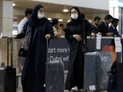UAE Ban On Entry From India Unchanged: Aviation Notice