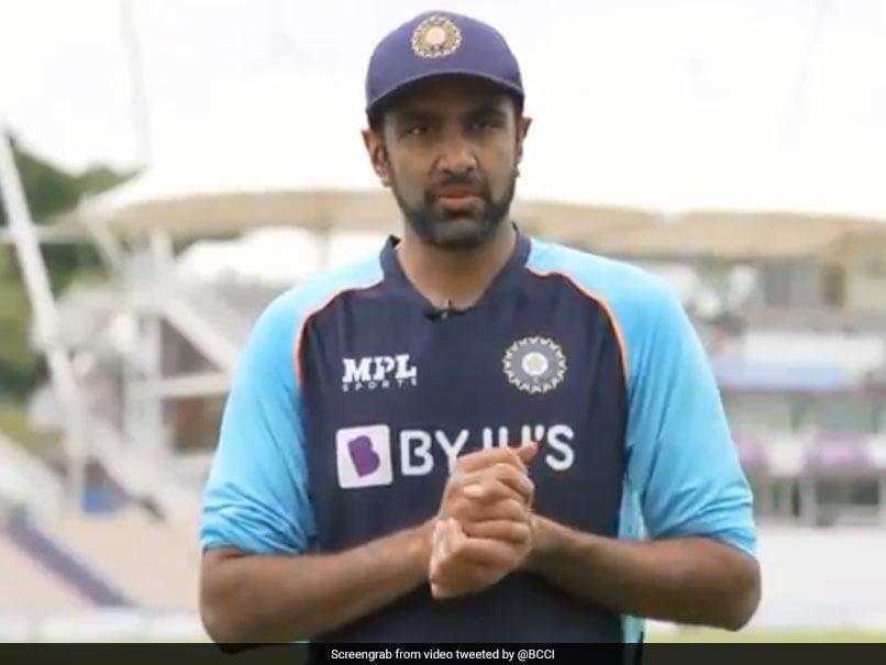 World Test Championship Final: Watch Ravichandran Ashwin, Ishant Sharma And Mohammed Shami Speak On Teams Journey, New Zealand Contest