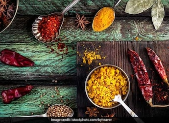 Home Remedies: 7 Easily Available Spices That Help Fight Cold And Cough