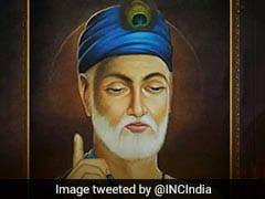 Kabir Jayanti 2021: Quotes, Kabir's <i>Dohas</i>, Images To Share And Celebrate