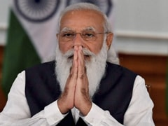 India Natural Ally Of G7 Countries, Says PM Modi