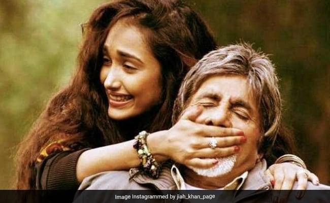 Jiah Khan ने आमिर, अमिताभ और अक्षय के साथ की थी फिल्में, पढ़ें एक अदाकारा की अधूरी कहानी