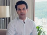 Video : Wheels Of Hope: Spotify's Initiative <i>Ruk Jaana Nahi</i> Salutes The Selfless COVID-19 Superheroes