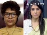 Video : वैक्सीनेट इंडिया : कोरोना वायरस की रोकथाम के लिए क्या क्या तरीकें हैं?