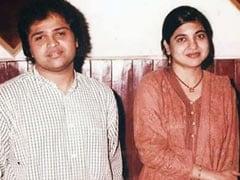 Trending: Himesh Reshammiya And Alka Yagnik In A Major Blast From The Past