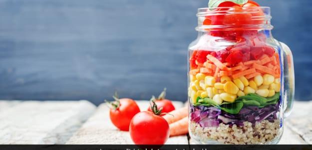 Pride Month 2021: 5 Rainbow-Coloured Recipe Ideas To Celebrate