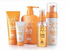 Amazon Fashion Wardrobe Refresh Sale: Summer Sunscreens At Up To 70% Off