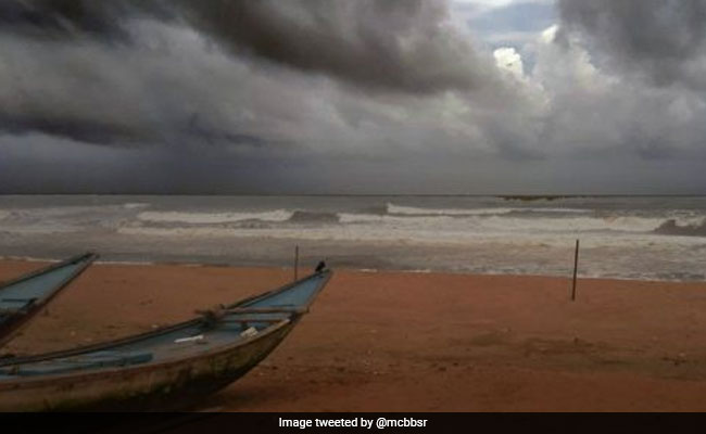 Monsoon 2021: Catch Up On All The Latest News About Monsoon Rain In India