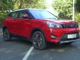 Video : Top 5 Subcompact SUVs With ISOFIX Anchor Mounts