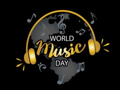 World Music Day 2021: When Is Music Day? Who Started It? Find Out Here