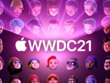 Video: What to Expect at Apple WWDC 2021