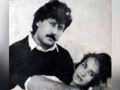 Tiger And Krishna's Anniversary Wishes For Parents Ayesha And Jackie Shroff Came Gift-Wrapped Like This