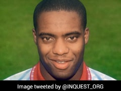 UK Police Officer Jailed For 8 Years For Killing Former Premier League Star