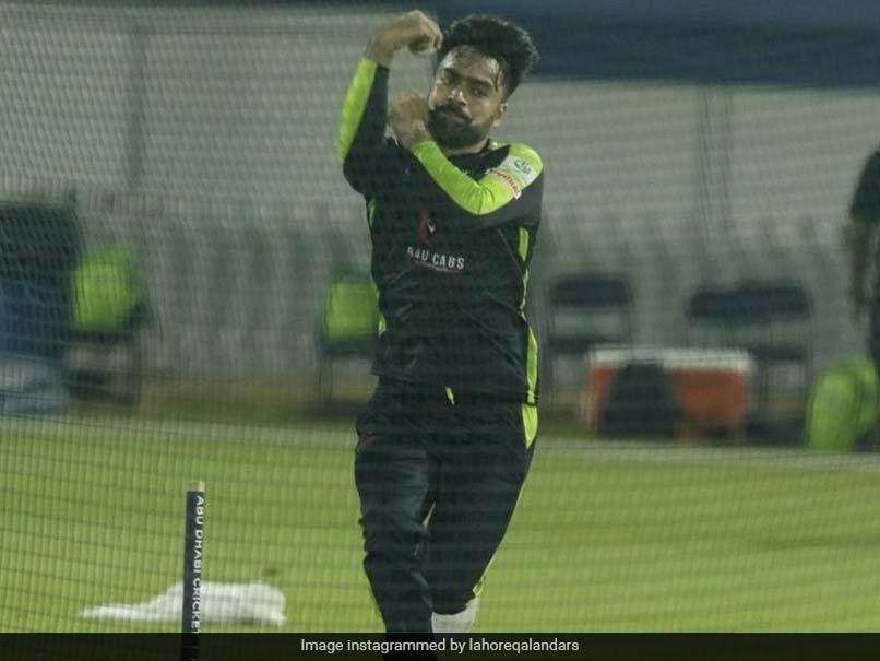 PSL 6: Rashid Khan Chooses Pakistan Super League Over County Stint With Sussex